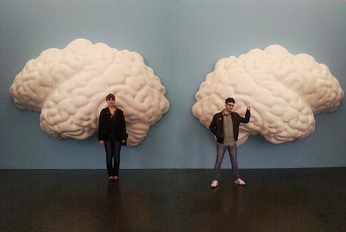 Neuroficciones