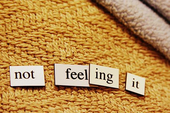 Lenguaje emocional