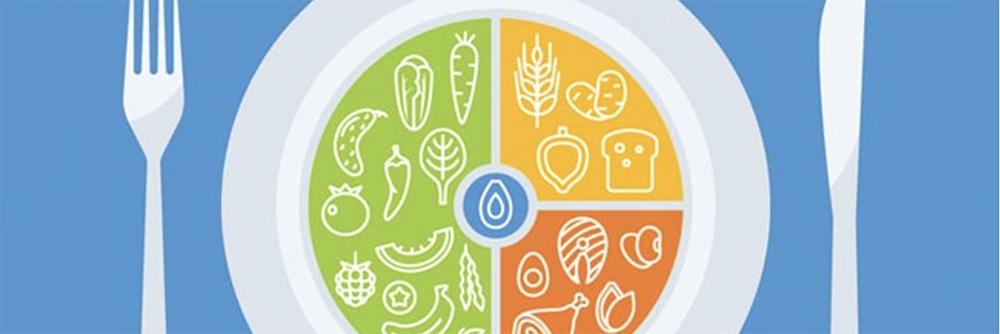 Desmitificar la nutrición